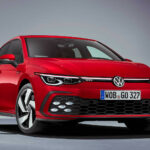 Rumors 2022 Volkswagen Golf GTD