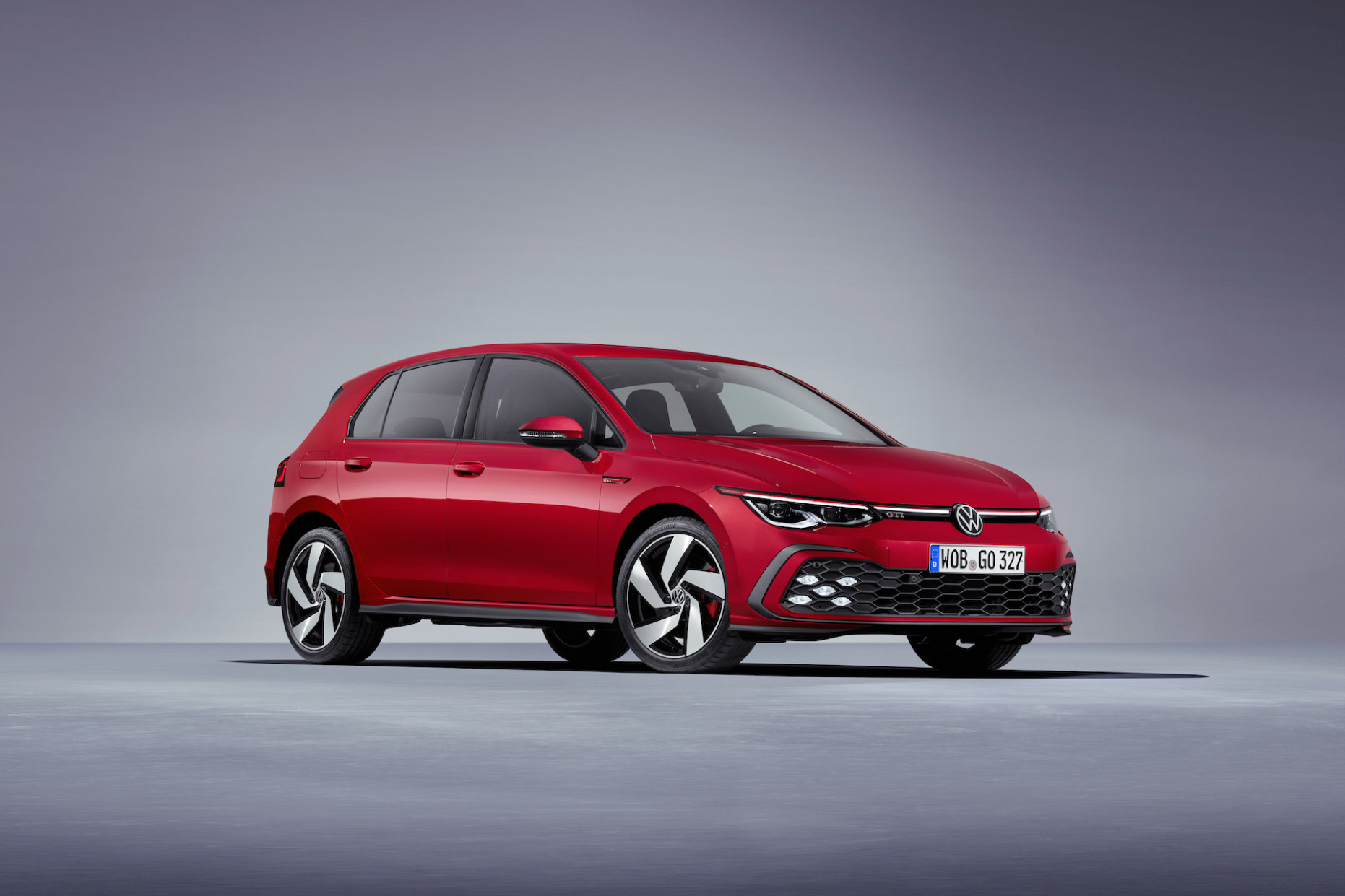 Redesign and Review 2022 Vw Golf Sportwagen