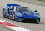spy shoot ford upcoming cars 2022