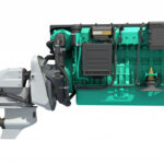 Review and Release date Volvo Penta 2022