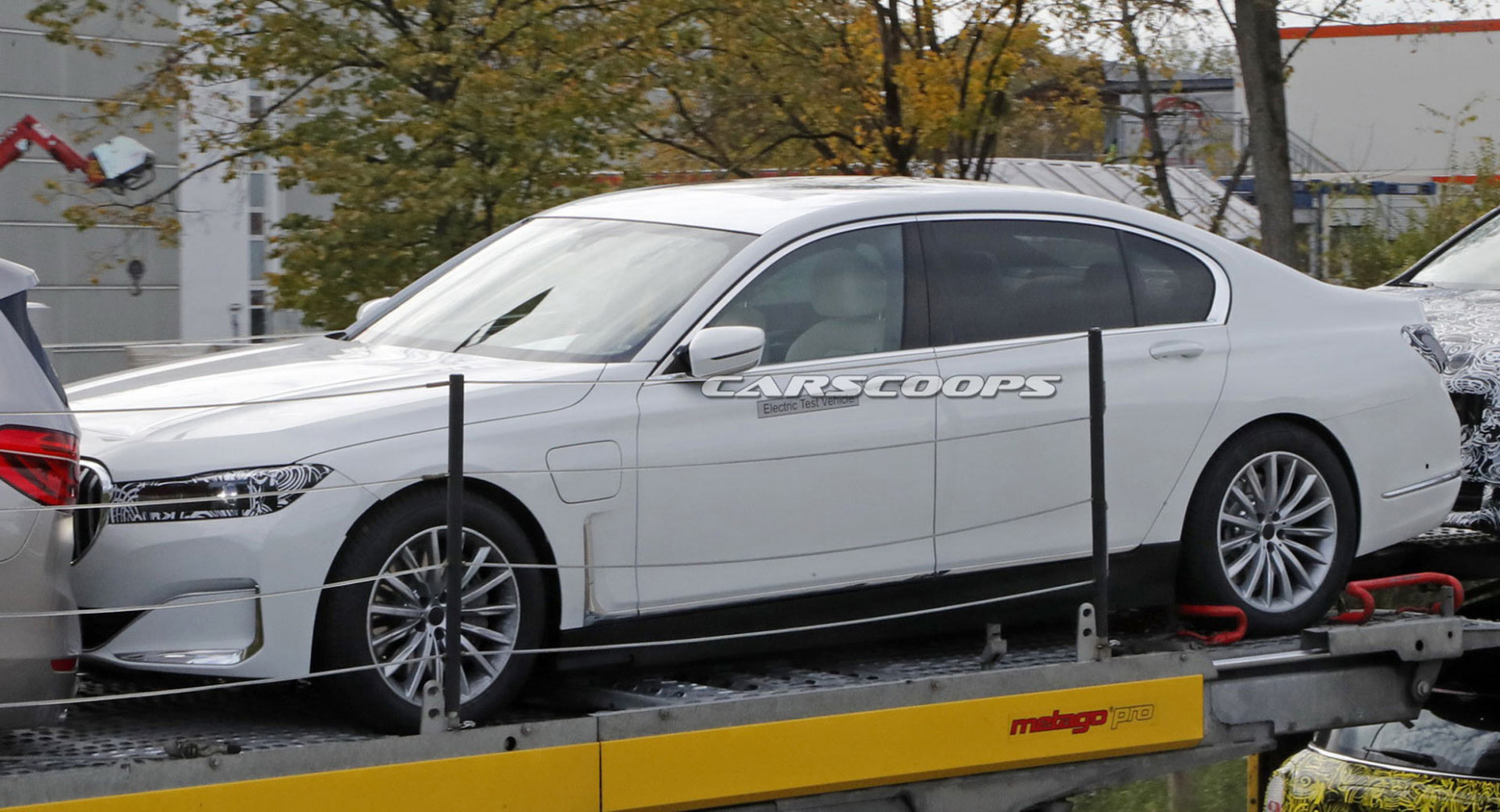 Research New 2022 BMW 5 Series