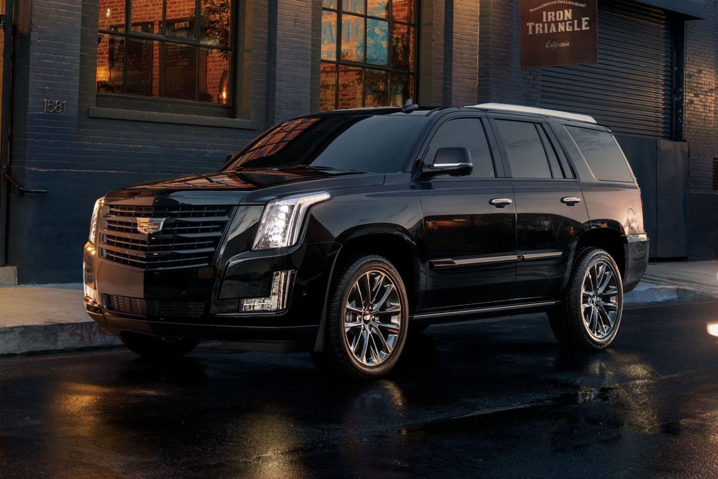 Price and Review 2022 Cadillac Deville