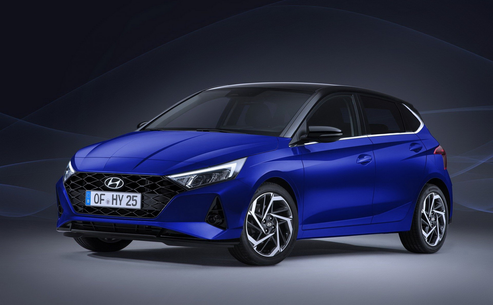 Price and Review 2022 Hyundai I20