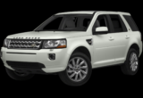 style 2022 land rover lr2