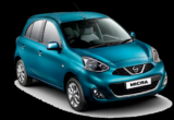 style 2022 nissan micra