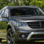 Style Dodge Journey 2022 Price