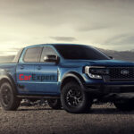 Style Ford Usa Explorer 2022