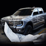 Style Ford Vehicles 2022