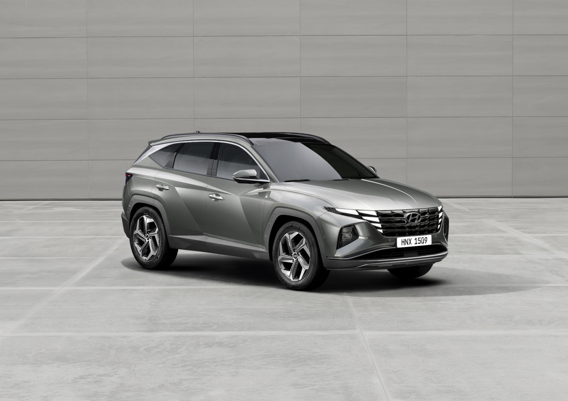 Price and Release date Hyundai Tucson N Line 2022