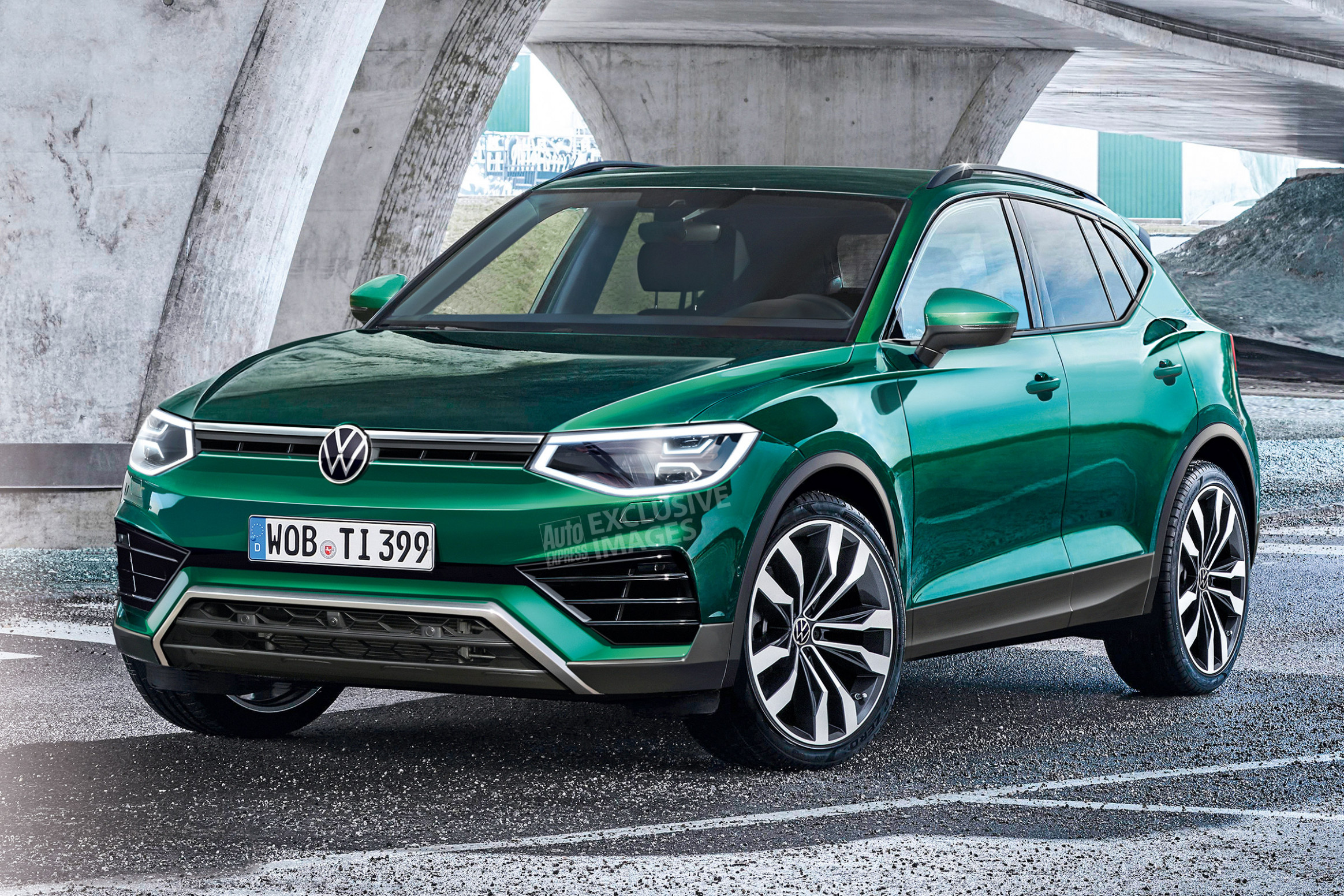 Price and Review Volkswagen Plug In Hybrid 2022