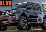 style when will the 2022 nissan frontier be available