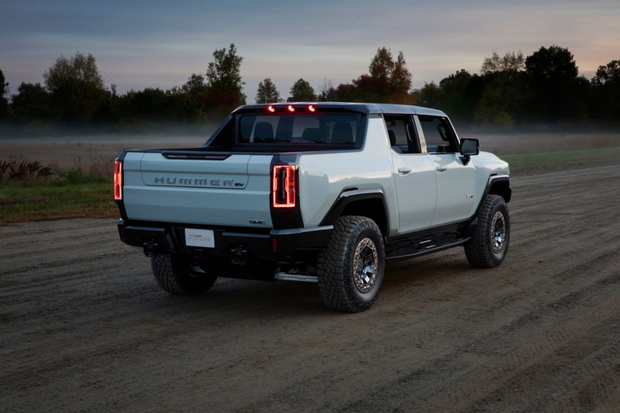 Pricing 2022 Chevy Avalanche