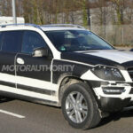 Release Date and Concept 2022 Mercedes Gl Class