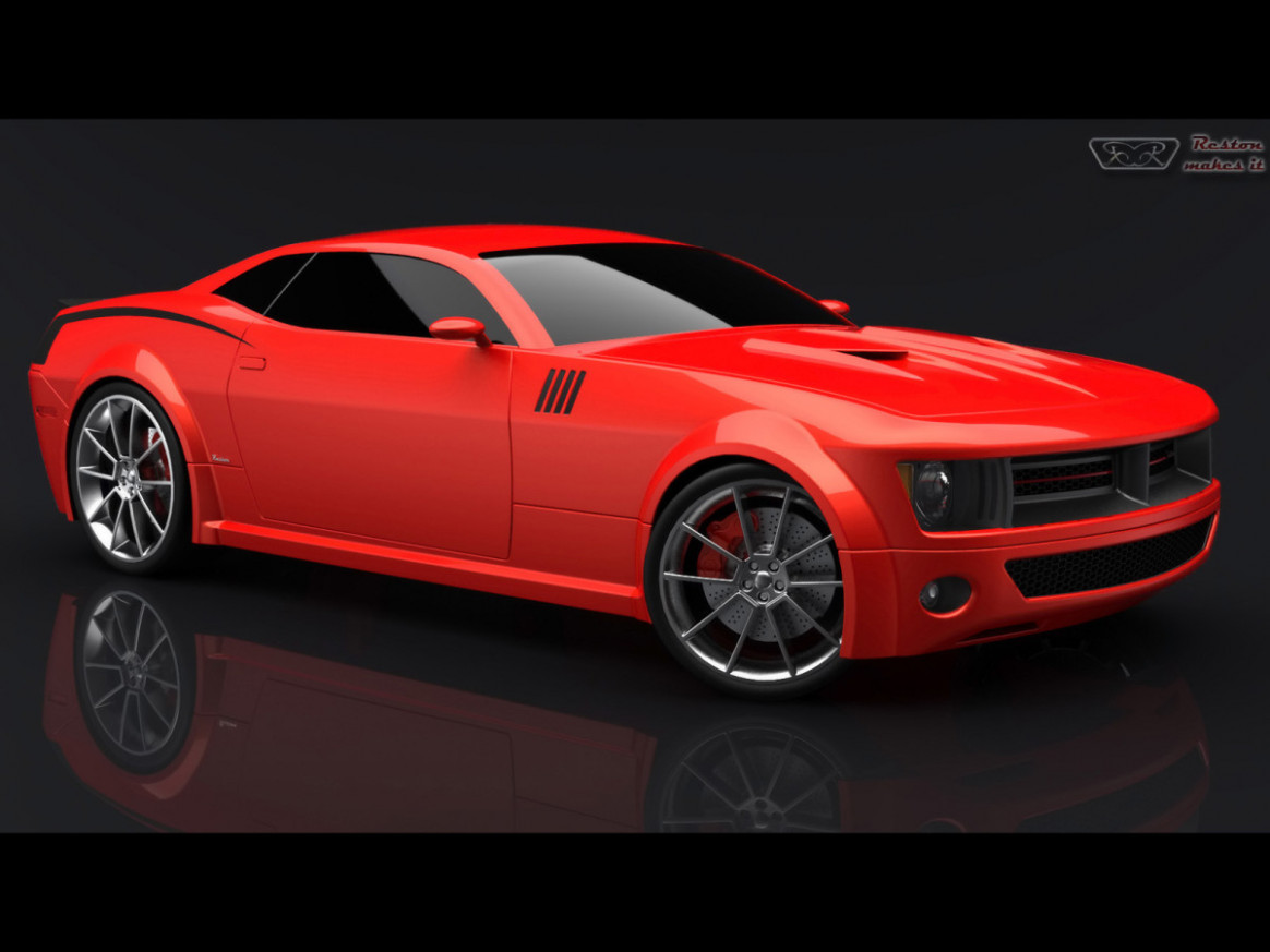 Review and Release date 2022 Plymouth Barracuda