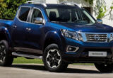 wallpaper when will the 2022 nissan frontier be available